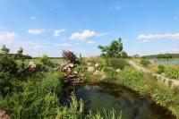 экоотель Кветки Яблыни