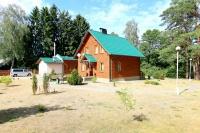 дом охотника Гродненский