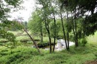 аздараўленчы комплекс Іслач-Парк