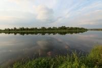 гасцінiчны комплекс Вішнёвы сад