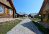 туристический комплекс Наносы