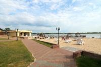 гостиничный комплекс Браслав Лэйкс / Braslav Lakes