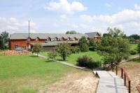 туристический комплекс Дорошевичи