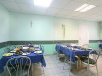 база отдыха Нарочанка