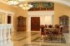 гостиничный комплекс Огонёк