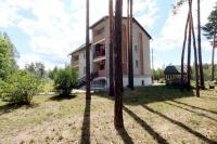 гостиница Телеханы