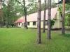 recreation center Beloe ozero BZD