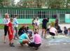 детский оздоровительный лагерь Смена