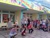 детский оздоровительный лагерь Лесной