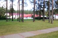 аздараўленчы цэнтр Алеся
