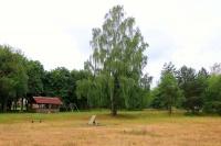 турыстычны комплекс Пышкі