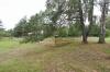 база отдыха Лесная поляна