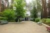 гостевой дом Подсвилье