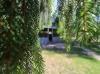 гасцінiчны комплекс Раднік