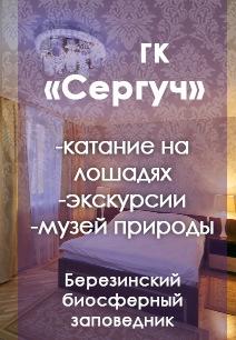 гостиничный комплекс Сергуч  базы отдыха Беларуси отдых в Беларуси 2018