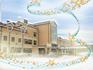 Робинсон клаб / Robinson Club гостиничный комплекс