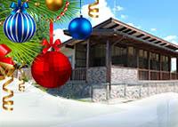 Грин клаб / Green Club туристический комплекс