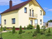 Zhirovichskoe predmestje farmstead