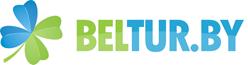 Усадьбы Белоруссии Беларуси - усадьба Слуцкий страус - Сувенирный киоск