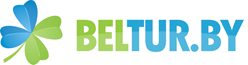 Отдых в Белоруссии Беларуси - база отдыха Загородный клуб Фестивальный - Территория и природа