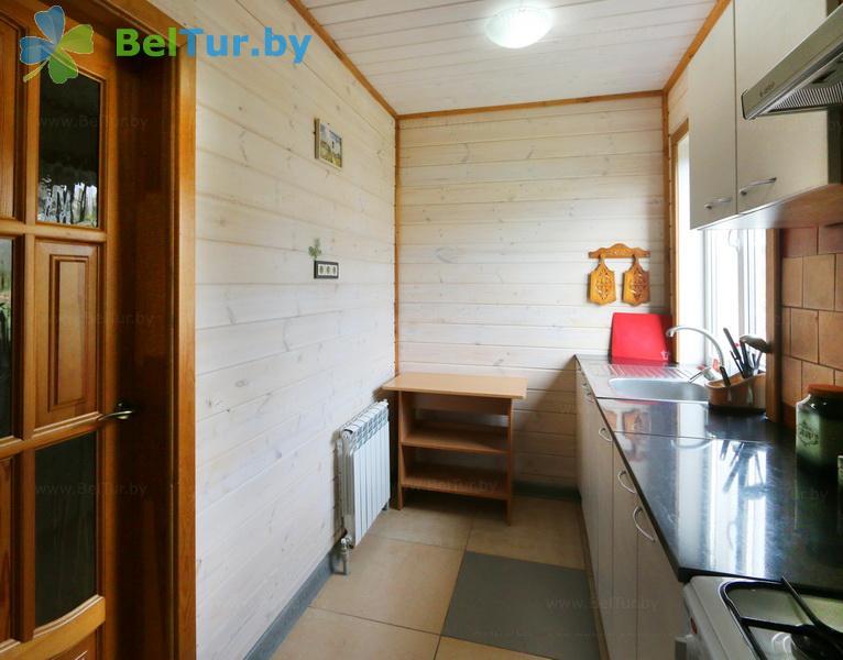 Отдых в Белоруссии Беларуси - усадьба Кафаров / Kafarov - Кухня