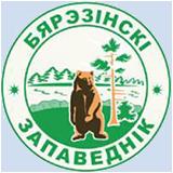 Berezinsky biosphere reserve