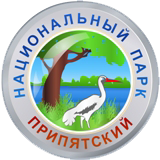 National park Pripyatsky