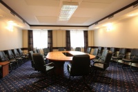 гостиничный комплекс Веста - Конференц-зал