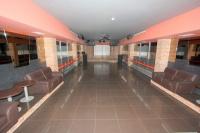 гостиничный комплекс Веста - Танцевальный зал