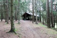 оздоровительный комплекс Ислочь-Парк - Беседка