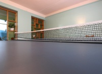 health-improving complex Belino - Table tennis (Ping-pong)
