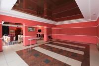 гостиничный комплекс Вишневый сад - Банкетный зал