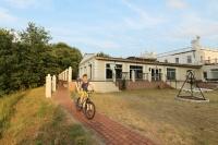 гостиничный комплекс Вишневый сад - Пункт проката