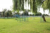 гостиница Туров плюс - Детская площадка