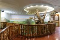 гостиница Туров плюс - Музей