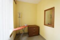 гостиница Туров плюс - Гладильная комната