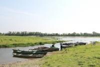 гостиница Туров плюс - Рыбалка