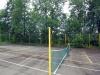 база отдыха Сосновый берег - Теннисный корт