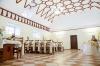усадьба Королинский фольварок Тызенгауза - Банкетный зал