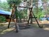 база отдыха Комарово