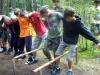 детский оздоровительный лагерь Родник