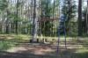 база отдыха Связист - Детская площадка
