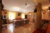 дом охотника Камайск - Банкетный зал