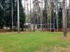 база отдыха Пикник парк - Спортплощадка