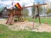 туристический комплекс Грин клаб / Green Club - Детская площадка