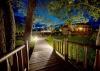 туристический комплекс Грин клаб / Green Club