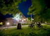 туристический комплекс Грин клаб/Green Club