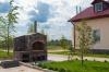 recreation center Korolevichi