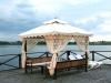 гостиничный комплекс Браслав Лэйкс / Braslav Lakes - Беседка