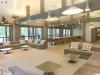 гостиничный комплекс Шале Гринвуд / Chalet Greenwood - Банкетный зал
